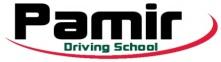 Pamir Driving School